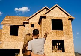 builders-home.jpg