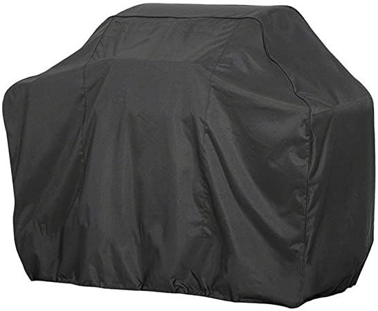 bbq-covers-buy